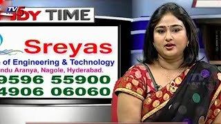 Guidance for,  Who want to do  Engineering | Study time : TV5 News - TV5NEWSCHANNEL