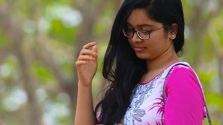 Ninna Nedu Rapu Telugu Short Film 2017 - YOUTUBE