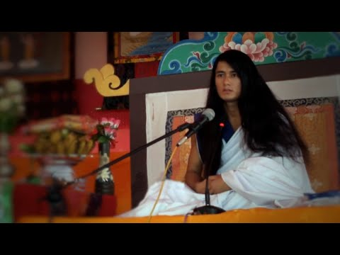 Maha Sambodhi Dharma Sangha Guru's Message in Chitwan of June 8, 2013