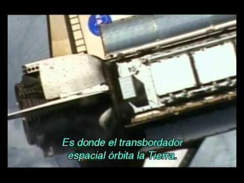 2.4. CAPAS DE LA ATMÓSFERA