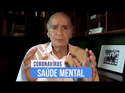 Como manter o equilíbrio psicológico em tempos de pandemia? | Coronavírus #34