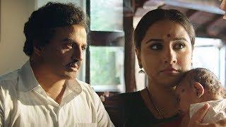 NTR Kathanayakudu New Dialogue Promos Back To Back | Nandamuri Balakrishna | TFPC - TFPC