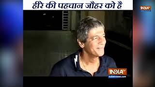 The Kapil Sharma Show: Tiger Shroff, Tara Sutaria and Ananya Panday to grace TKSS this week - INDIATV