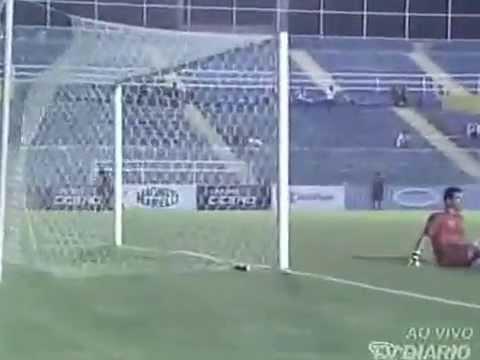 Tirulipa Ronaldo
