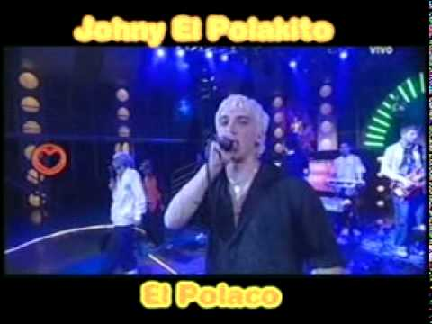 johny el polakito vs el polaco duelo de grandes.mpg