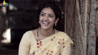 Palasa 1978 Movie Trailer | Latest Telugu Trailers 2019 | Rakshit, Nakshatra | Sri Balaji Video - SRIBALAJIMOVIES