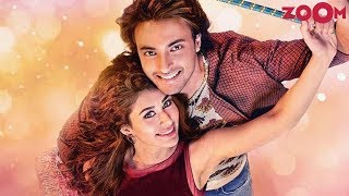 Salman Khan's Brother-In-Law Aayush Sharma's Bollywood Debut Film 'Loveratri' In Trouble - ZOOMDEKHO