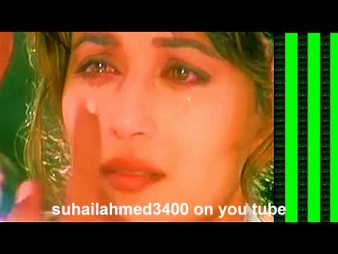 SWEET NIGAHEIN MILA KAR OLD PAKISTANI URDU SONG ENJOY BY SUHAILAHMED3400  YouTube