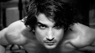 WATCH!! Sushant Singh Rajput's FITNESS FUNDA | Bollywood News | #TMT