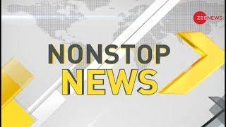 DNA: Non Stop News, August 13, 2018 - ZEENEWS