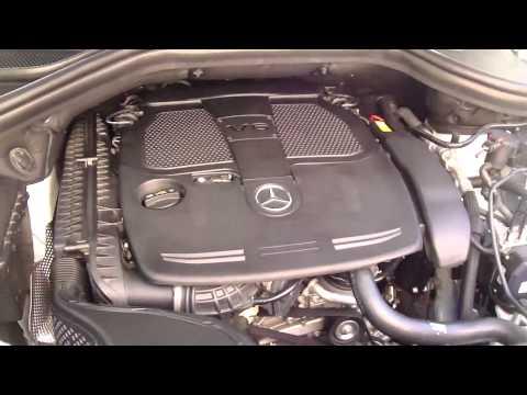 Mercedes ML350  2012. Mostre seu carro em nosso canal.
