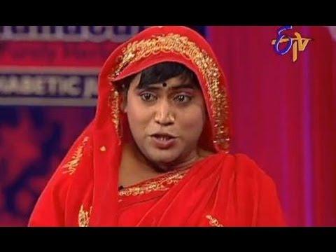 Jabardasth - 7th February 2013 - జబర్దస్త్ - Full Episode | cinevedika.com