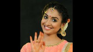 Mahaa Naughty Telugu Short Film 2018 || Directed By Joshua Manohar - IQLIKCHANNEL