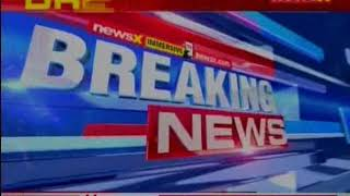 Chandrababu Naidu Meets Mamata Banerjee, Question Mark Hangs Over Grand Oppn Meet - NEWSXLIVE