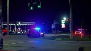 Multiple fatalities in Fort Myers nightclub shooting - CNN