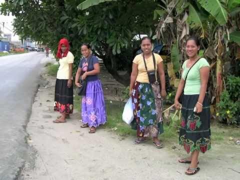 50Fotos -- Chuuk, Micronesia