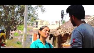Soggade Latest telugu Short Film - YOUTUBE