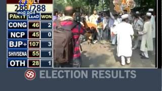 19th: Ghantaraavam 11 AM Heads ANDHRA - ETV2INDIA