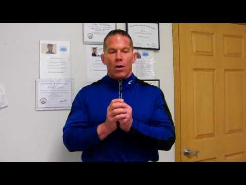 Darin Steen's Fatloss Nutrition Do's & Don'ts For Fat loss & Muscle Gain What Is Local Search