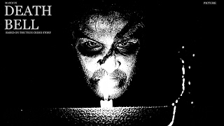 || Death Bell ||  Telugu || Horror Short film|| by Naresh Sanjay - YOUTUBE