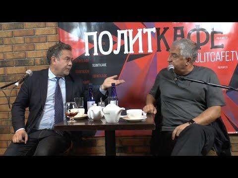 ПЛАТОШКИН vs ТАРЛО 17.05.2019