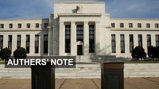 QEnds - FINANCIALTIMESVIDEOS