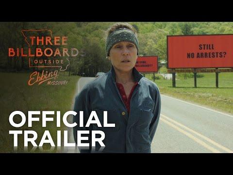 Uwaga, trailer zawiera spoilery, oglądacie go na własną odpowiedzialność