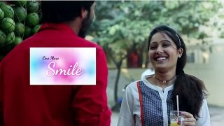 One More Smile | By Shiva Nirvana | Telugu Short Film - YOUTUBE