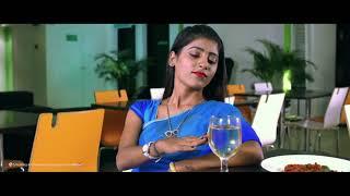 Jandhyala Rasina Prema Katha trailer 2 - idlebrain.com - IDLEBRAINLIVE