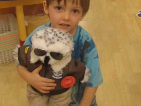 Build A Bear Workshop Singapore.wmv