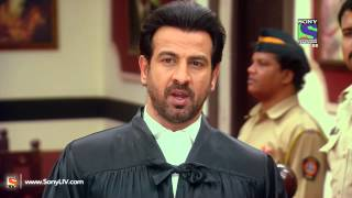 Adaalat : Episode 299 - 23rd February 2014