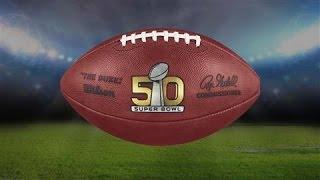 Super Bowl 50: 'The Duke' Fun Facts - WSJDIGITALNETWORK