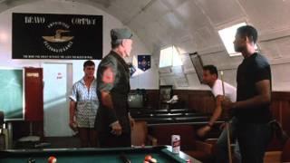 """5 أفلام عن الحروب لـ """" كلينت إيستوود"""" - فيديو"""