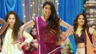 Vannille Melle Melle Song Trailer - Fidaa Malayalam Songs - Varun Tej, Sai Pallavi | Sekhar Kammula - DILRAJU