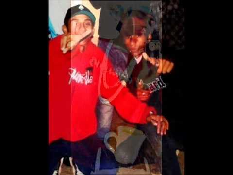MC LOOS & MC PATO - AMIZADE QUE VIROU PAIXÃO ((EXCLUSIVA)) [[[2010]]]