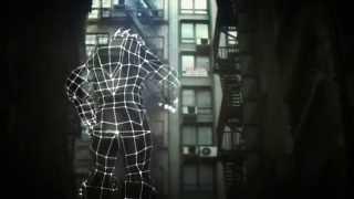 فيديو| AMD تتعاون مع