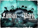 Linkin Park - Crawling lyrics