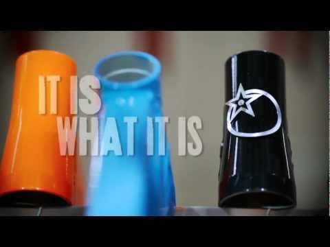 Orange Bikes: 'It Is What It Is' with Guy Martin - Trailer
