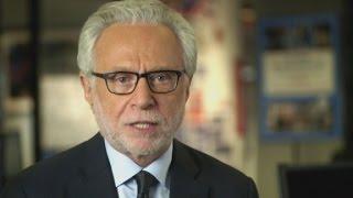 Wolf Blitzer Previews '14 KY Senate Race - CNN