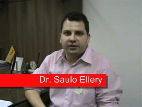 Cirurgiões Dentistas Buco-Maxilo-Facial agradecem apoio de Salmito