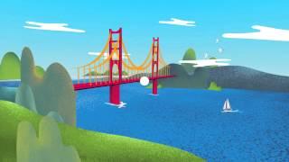 لعبة View Master أصبحت تدعم منصة جوجل للواقع الافتراضي لكن من الماضي