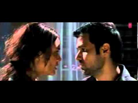 Deewana kar Raha Hai Raaz 3 Full Video