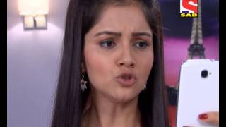Jeannie Aur Juju - Episode 383 - 23rd April 2014 - SABTV