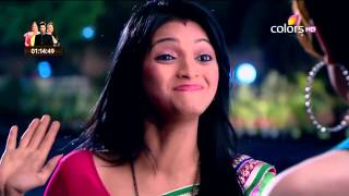 Sasural Simar Ka : Episode 1113 - 8th March 2014
