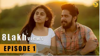 Choti Zindagi || Episode 01 || English CC || Latest Telugu Web Series 2019 || Varahan Naaga Cherry - YOUTUBE