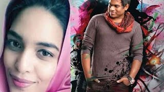 Yuvan Shankar Raja got engaged to a Muslim Girl, wedding in Dubai | 3rd Marrige