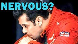 Salman Khan's Hit-n-Run case hearing on 9th October 2014 | Bollywood News - ZOOMDEKHO