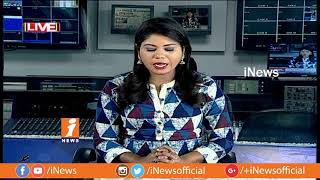 Top Headlines From Today News Papers | News Watch (19-01-2018) | iNews - INEWS