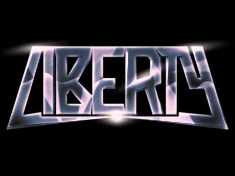Liberty - Prototype (Original Mix)