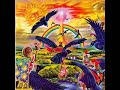 Return Of Ravens